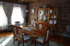 Dining Room - 24 square meters of property in Northpine