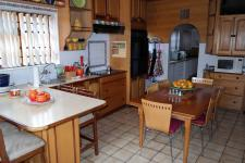 Kitchen - 33 square meters of property in Northpine
