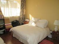Main Bedroom - 20 square meters of property in Yeoville