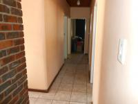 Spaces - 3 square meters of property in Silverton