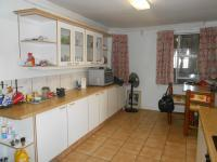 Kitchen - 26 square meters of property in Henley-on-Klip