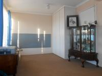 Bed Room 1 - 17 square meters of property in Henley-on-Klip