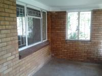 Spaces - 67 square meters of property in Ventersburg