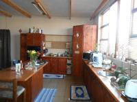 Kitchen - 91 square meters of property in Rietfontein - Pretoria East