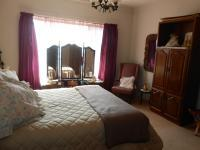Bed Room 1 - 39 square meters of property in Rietfontein - Pretoria East