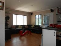 Kitchen - 5 square meters of property in Kibler Park
