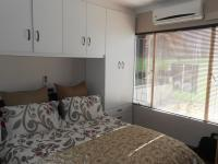 Bed Room 1 - 6 square meters of property in Kibler Park