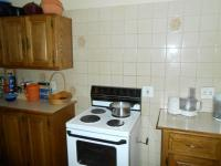 Kitchen - 9 square meters of property in Pretoria West