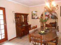 Dining Room - 41 square meters of property in Randfontein