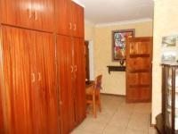 Spaces - 42 square meters of property in Randfontein