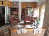 Lounges - 72 square meters of property in Horison
