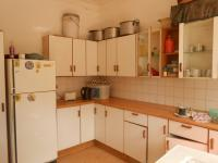 Kitchen - 15 square meters of property in Bellevue East