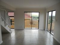 Dining Room - 22 square meters of property in Hartenbos