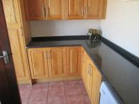 Kitchen - 26 square meters of property in Horison