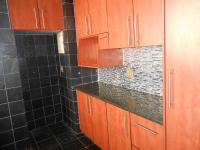 Kitchen - 9 square meters of property in Parktown
