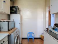 Kitchen - 9 square meters of property in Sunnyside