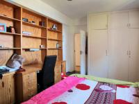 Main Bedroom - 19 square meters of property in Sunnyside