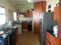 Kitchen - 15 square meters of property in Florida