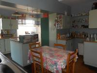 Kitchen - 21 square meters of property in Georginia