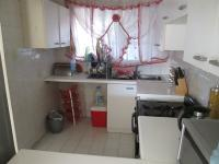 Kitchen - 7 square meters of property in Buccleuch