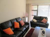 Lounges - 22 square meters of property in Buccleuch