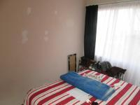 Bed Room 1 - 8 square meters of property in Buccleuch