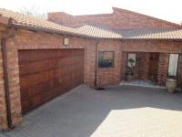 4 Bedroom 2 Bathroom Cluster for Sale for sale in North Riding A.H.