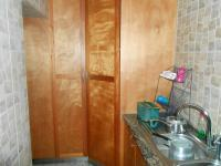 Kitchen - 56 square meters of property in Pretoria North