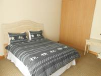 Bed Room 2 - 51 square meters of property in Pretoria North