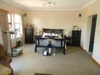 Main Bedroom - 84 square meters of property in Pretoria North