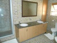 Bathroom 2 - 13 square meters of property in Pretoria North