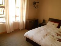Bed Room 3 - 20 square meters of property in Pretoria North