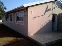 3 Bedroom 2 Bathroom House for Sale for sale in Orient Hills