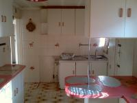 Kitchen - 15 square meters of property in Isipingo Beach