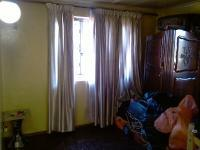 Bed Room 1 - 12 square meters of property in Isipingo Beach