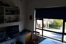Bed Room 3 - 13 square meters of property in Somerset West
