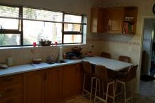 Kitchen - 33 square meters of property in Somerset West