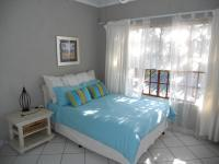 Main Bedroom - 9 square meters of property in Palm Beach