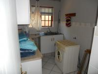 Kitchen - 18 square meters of property in Palm Beach