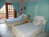 Bed Room 3 - 15 square meters of property in Palm Beach