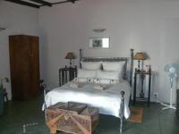 Main Bedroom - 10 square meters of property in Muldersdrif