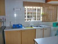 Kitchen - 13 square meters of property in Muldersdrif