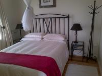 Main Bedroom - 12 square meters of property in Knysna