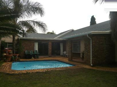 3 Bedroom House for Sale For Sale in Kempton Park - Private Sale - MR11312
