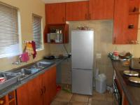 Kitchen - 8 square meters of property in Silverton