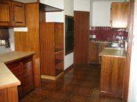 Kitchen - 46 square meters of property in Elarduspark