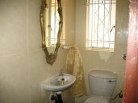 Bathroom 2 - 2 square meters of property in Elarduspark
