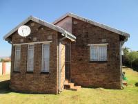 2 Bedroom 1 Bathroom House for Sale for sale in Graskop
