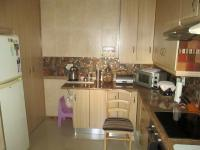 Kitchen - 15 square meters of property in Morninghill