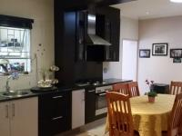 Kitchen of property in Constantia Glen